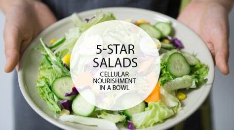 Blog-Header-5-Star-Salads