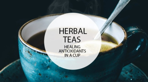Blog-Header-Herbal-Teas